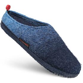 Giesswein Naurath Slippers jeans